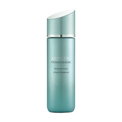 ARTISTRY INTENSIVE SKINCARE Boosting Infusion - 150ml