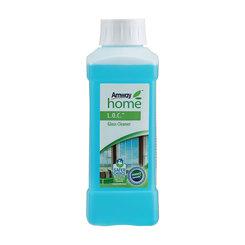 L.O.C. Glass Cleaner - 500ml