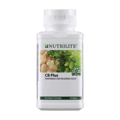 Nutrilite CB Plus - 90 tab