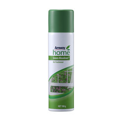 GREEN MEADOWS Air Freshener - 100g