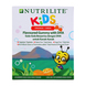 Nutrilite Kids Flavoured Gummy with DHA - 4g x 30 gummies