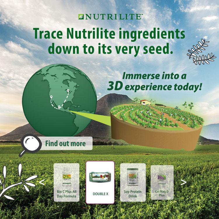 NUT_traceability_mobile_en