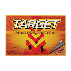 Target Roach Bait