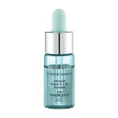 ARTISTRY INTENSIVE SKINCARE Advanced Vitamin C + HA Treatment