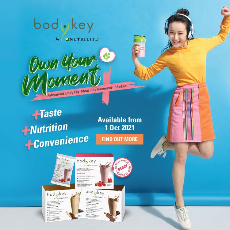 NUT_MealReplacement_mobile_en_BN