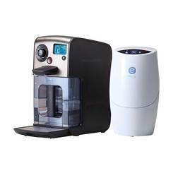 eSpring & Morphy Richards Redefine Hot Water Dispenser Bundle