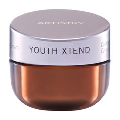 ARTISTRY YOUTH XTEND Enriching Cream - 50ml