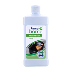 AMWAY HOME Leather & Vinyl Cleaner - 500ml