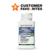 Nutrilite Salmon Omega Complex - 60 sg