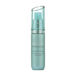 ARTISTRY INTENSIVE SKINCARE Advanced Skin Refinisher - 30ml