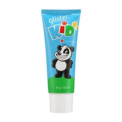 GLISTER Kids Toothpaste - 85g