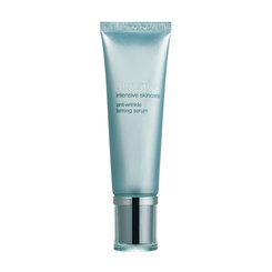 ARTISTRY INTENSIVE SKINCARE Anti-Wrinkle Firming Serum - 30ml