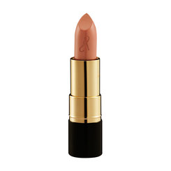ARTISTRY SIGNATURE COLOR Lipstick (3.8g)