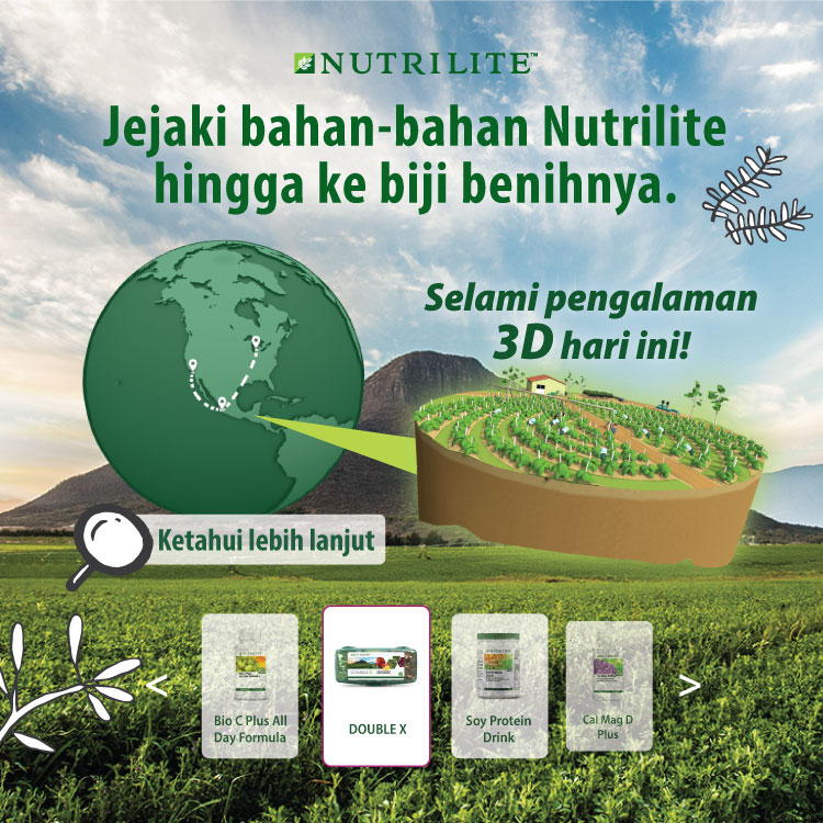 NUT_traceability_mobile_bm