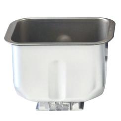 Noxxa BreadMaker Oven Toaster Bread Pan (New)