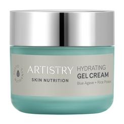 ARTISTRY SKIN NUTRITION Hydrating Gel Cream