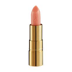 ARTISTRY SIGNATURE COLOR Sheer Lipstick (3.8g)