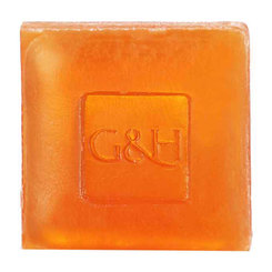 G&H NOURISH+ Complexion Bar - 250g