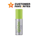 Glister Mint Refresher Spray - 14ml