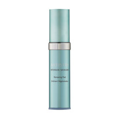 ARTISTRY INTENSIVE SKINCARE Renewing Peel - 20ml